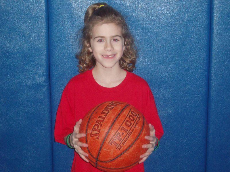 Basketball_Leah