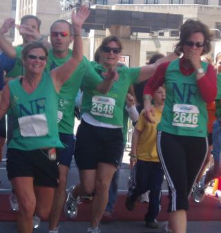 Run4leah 071