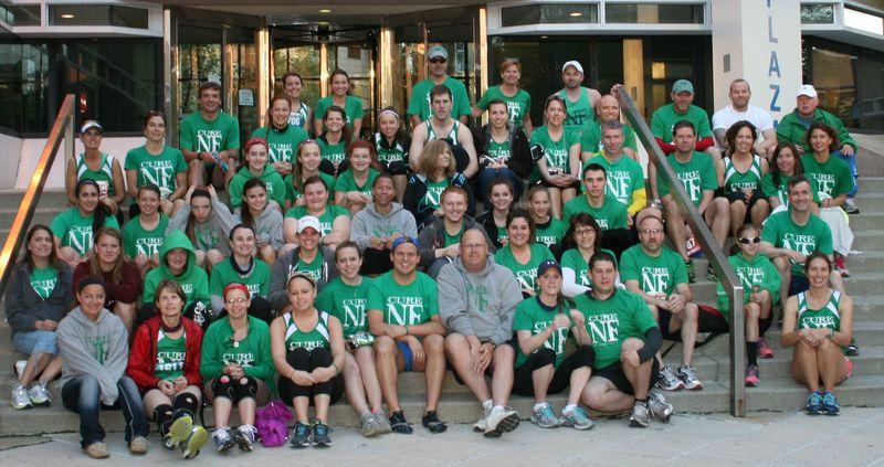 2014 Grp marathon